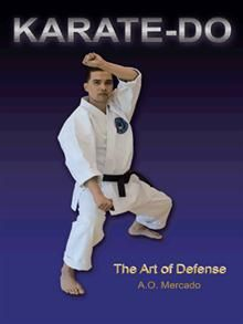Karate-Do the Art of Defense.  This is a great general reference book for the student of traditional japanese karate.  It was written by a well respected instructor of traditional Shotokan karate and Tai Chi Chuan