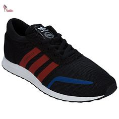 Baskets Los Angeles pour homme - Chaussures adidas originals (*Partner-Link)