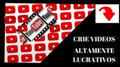 Crie Vídeos Animados e Ganhe Dinheiro na Internet