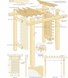 full size of pergola design:fabulous vinyl pergola kit cedar pergola attached to house . full size of pergola design:magnificent pergola drawings outside pergola pergola roof design metal garden .