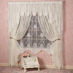 victorian decorating - Google Search