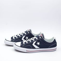 best website 16d24 166a4 Converse star player ox - μπλε