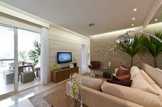 Apartamento decorado - You Casa Verde http://www.lopes.com.br/imovel/you-inc/sp/sao-paulo/casa-verde/apartamento/you-casa-verde/4204?corretor=CARMEN