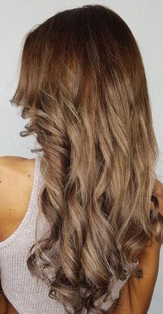 Vorher Nachher Haarverlängerung Galerie | ECHTHAIR Keratin, Tape In Extensions, Hair Goals, Hair Beauty, Long Hair Styles, Inspiration, Top, Healthy Long Hair, Real Human Hair Extensions