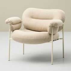Indian Home Interior Bollo chair by Andreas Engesvik for Fogia.Indian Home Interior Bollo chair by Andreas Engesvik for Fogia High Design, Home Furniture, Furniture Design, Furniture Dolly, Furniture Removal, Luxury Furniture, Chaise Vintage, Design Moderne, Take A Seat