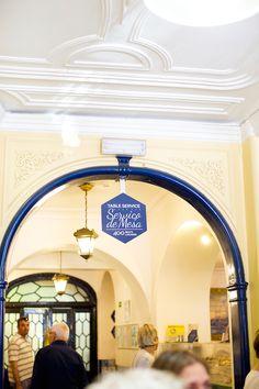 Pastéis de Belém is known as the home of the pastry, Pasel da nata - Portugese egg tart Best Places In Portugal, Belem, Portugal Travel, Egg Tart, Dementia, Euro, Adventure, Sevilla, Places