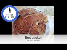Leckeres Brot selbstgemacht - Mietkoch und Kochevents   Pour le Plaisir