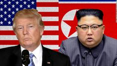 White House puts an asterisk on Trump Kim Jong Un meeting They have made some major promises. They have made promises to denuclearize. They have made promises to stop nuclear and missile testing Sanders said. Were not going to have this meeting take place until we see concrete actions that match the words and the rhetoric of North Korea. Sanders comments Friday cast doubt on the Presidents much-ballyhooed agreement to meet the North Korean leader with the White House appearing to impose new…