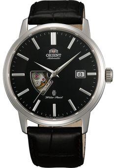Купить часы orient fer2a001b0 браслет лезерман с часами купить