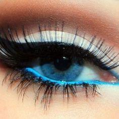 Eyes/shadow! - Polyvore