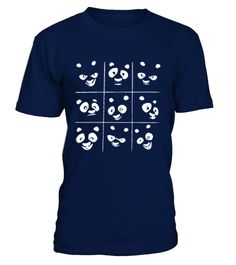 "# Tshirt- Offizielles  Kung Fu Panda 3 T-S .  Offizielles Kung Fu Panda 3 T-Shirt mit dem Design ""Tic-Tac-Toe""Tags: #officialbrands, Drachenkrieger, DreamWorks, Humor, Kampfkunst, Kung, Fu, Panda, Panda, Po, Superhelden, Tiere, comic, cool, film, kultfilm, lustig, sport"