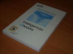 Inteligencja otwarta. Narodziny społeczeństwa sieciowego Cover, Books, Livros, Livres, Book, Blankets, Libri, Libros