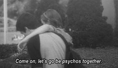 the perks of being a wallflower. ♡