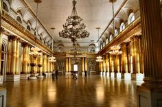 The Hermitage Art Museum, St. Petersburg, Russia;   Google Image Result for http://www.jakestravels.com/StPetersburg/HermitageSmall/hermitage64.jpg
