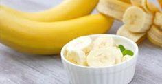#Υγεία #Διατροφή Τρώτε μπανάνα καθημερινά; Μάθετε πόσο καλό κάνετε στον εαυτό σας ΔΕΙΤΕ ΕΔΩ: http://biologikaorganikaproionta.com/health/223212/