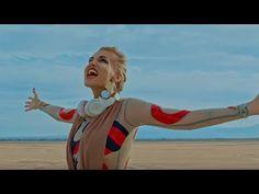 Dara Rolins - Poď sa rozbiť |Official Video| - YouTube Itunes, Disney Princess, Youtube, Inspiration, Biblical Inspiration, Disney Princesses, Youtubers, Disney Princes, Inspirational