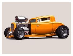 3d cars by christophe desse the funny web picture on VisualizeUs