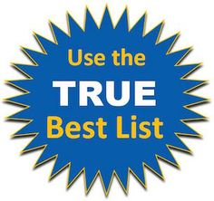 Make Sure You Use The Best List | Macaroni Kid Home Repair Services, Play To Learn, Your Family, Macaroni, Activities For Kids, Finding Yourself, Good Things, How To Make, Fun