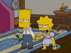 Simpsons Cartoon, Cartoon Memes, Cartoon Pics, Cartoon Characters, Cartoons, Cartoon Profile Pics, Cartoon Profile Pictures, Los Simsons, Crayon Shin Chan
