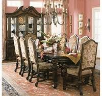 8 best casa mollino images home furnishings home furniture colonial rh pinterest com