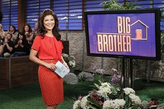 CBS Summer 2013 Schedule: 'Big Brother 15' Gets Early Premiere, New Stephen King Drama and More
