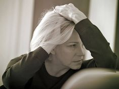 Fibromyalgia, Winter Hats, Health, Depression, Meditation, Sport, Blog, Medical Conditions, Health And Beauty