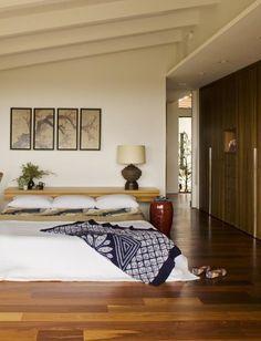 25 best japanese bedroom design images japanese bed japanese rh pinterest com  japanese bedroom interior design ideas
