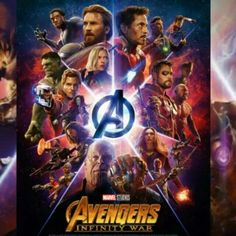 Avengers infinity war movie ticket invitation avengers invitation httpsfacebookrottentomatoes photosa10151031062162357453462789989235610156174001677357type3theater stopboris Choice Image