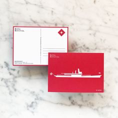 Printed in 2 Pantones on both sides re-used Blue Angel & FSC® certified paper Designed & printed in Switzerland Dimensions X cm CHF Possiblity to collect in person in Vevey, via hello