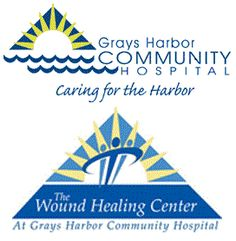 Greater Grays Harbor Inc To Restart Monthly Business Forum