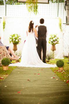 ♥♥♥  CASO REAL: O casamento em uma semana da Elisama e do Jefté Algumas histórias de amor têm reviravoltas grandes, momentos de tensão, de ansiedade e que, não necessariamente, são momentos ruins. Cada relaç�... http://www.casareumbarato.com.br/caso-real-o-casamento-em-uma-semana-da-elisama-e-do-jefte/
