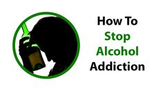 How To Stop Alcohol Addiction Call: 855-629-4336