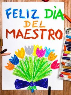 Happy Birthday Wishes Cards, Happy Birthday Images, Teachers' Day, Teacher Appreciation, Have Fun, How To Memorize Things, How To Apply, Activities, Instagram