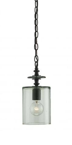 Interior Homescapes Offers The Panorama Pendant By Currey Company Visit Our Online To Order Your Products Today