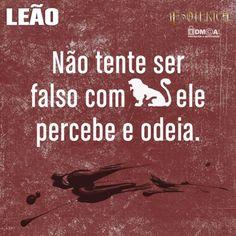 """""""#Leão #signos #zodíaco #pensamentos #frases #livro ♌"""""""