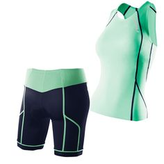 Best Triathlon Gear from @Women's Health Magazine