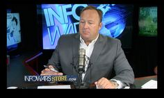 """http://pinterest.com/pin/7248049374896519/ http://pinterest.com/pin/7248049375145548/ Racist: Buzzword For Mass Mind Control- """"Alex Jones? Bullshitter. The Oil Rig says: (E.T.? HE'S ROLE PLAYING. HE'S A NATIVE AMERICAN & LEE ANN MCADOODOO IS POCAHONTAS. THEY'RE HAVING A PRIVATE POW WOW. Pocahontas says: (My, Chief, you've been working out today) Bullshitter says: (That's right, baby, I'm gonna show you just how much I did. But I'm not a racist, nor a crook. Let's smoke a peace pipe. lmao…"""