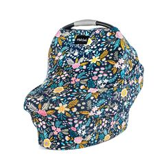The original Milk Snob® Cover is a fitted infant car seat cover that can also be used as a nursing cover or shopping cart cover. Milk Snob Cover, Toddler Clothing Stores, Kids Clothing, Breastfeeding Accessories, Shopping Cart Cover, Shopping Carts, Breastfeeding Cover, Shower Bebe, Baby Co