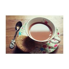 there's chemicals in the clouds ❤ liked on Polyvore featuring backgrounds, pictures, food, photos and fotos