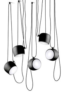 Flos AIM LAMP