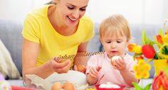 #cocuk #saglik #cocuksagligi #sagliklibeslenme #yumurta  Çocuklara Mutlaka Günde 1 Yumurta Yedirin