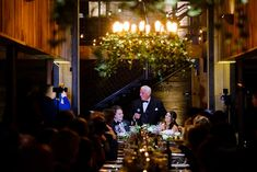 South Farms Wedding captured by Binaryflips Photography Wedding Dj, Farm Wedding, Floral Wedding, Dj Lighting, Fine Art Wedding Photography, Videography, Farms, Photo Booth, Table Decorations
