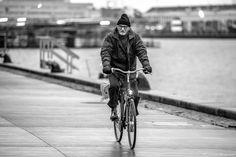 Copenaghen-16