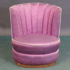 Art Deco Bedroom Suite || Cloud 9, Art Deco Furniture Sales