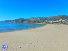 Kreta News Neuigkeiten Griechenland Ausflügen und Aktivitäten auf Kreta Urlaubsangeboten auf der Insel Kreta Beach, Water, Outdoor, Crete Holiday, Villas, Summer, Gripe Water, Outdoors, The Beach