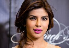"""Priyanka Chopra, who turned 33 on Saturday, was left surprised by a party that her mother Madhu threw for her. The actress said she was """"shocked""""."""