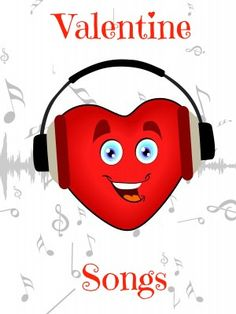 valentine day all songs