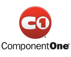 ComponentOne, a division of GrapeCity*, is located in Pittsburgh, Pennsylvania, where it serves as the headquarters of GrapeCity's Developer Tools business. A leader in the Microsoft Visual Studio component industry and a Gold partner of Microsoft. ComponentOne focuses on providing its customers with innovative components, controls, tools, and solutions. Recruiting: Computer Science, Computer Engineering, Information Science