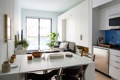 New-York-Micro-Studio-Apartment_7