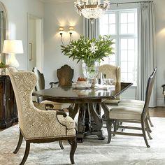 39 best dining room images dining room furniture dining room rh pinterest com